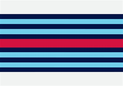 martini racing martini racing brand identity on pantone canvas gallery