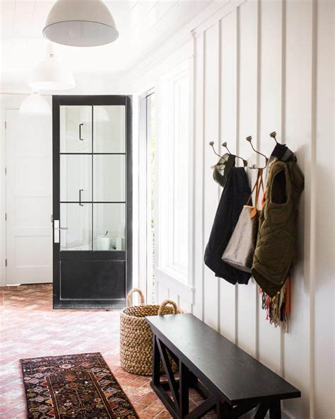 mudroom design why you need to create a quality mudroom open colleges