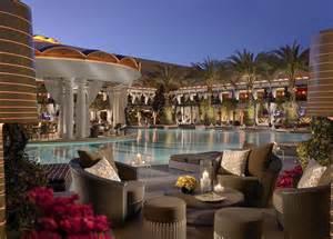 Image result for 3121 Las Vegas Blvd. South, Las Vegas, NV 89109 United States