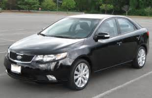 2009 kia forte related infomation specifications weili