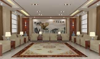 chinese home decor home interior decor chinese themed