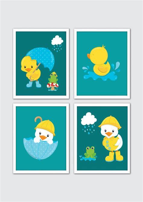 rubber ducky bathroom 25 best ideas about rubber duck bathroom on pinterest
