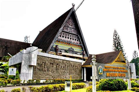 Minyak Nilam Di Sumatera Utara 10 tempat wisata di medan yang wajib dikunjungi