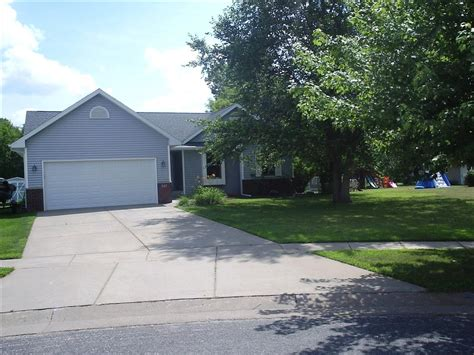 houses for sale altoona wi houses for sale altoona wi 28 images altoona real estate altoona wi homes for sale