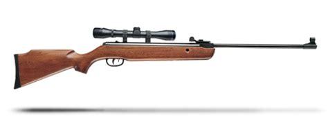 Jual Airgun 1000 Fps by Crosman Quest 1000x 177 Cal Piston Air Rifle