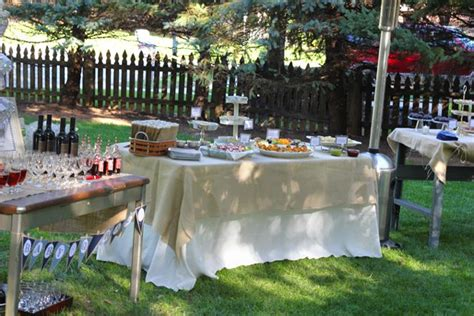 Backyard Bbq Epicure 17 Best Images About Val Bill S Baby Q On