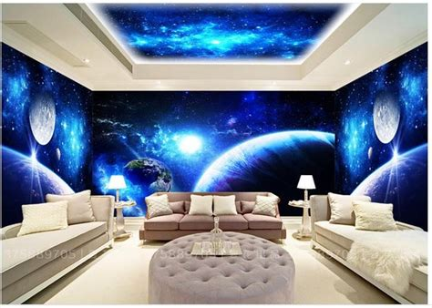 room themes 22 space themed room design ideas for a new atmosphere in your home room decoration ideas