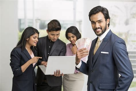 Highest Paying Mba Colleges In India by Top 10 High Paid In India The Indian Express