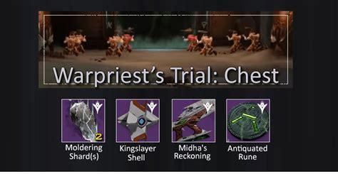destiny 2 raid loot table destiny was droppt wo im raid k 246 nigssturz loot table
