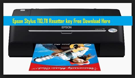resetter epson t11 for windows 7 epson stylus t10 t11 resetter free step by step guide