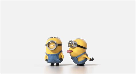 wallpaper background minions 25 cute minions wallpapers collection