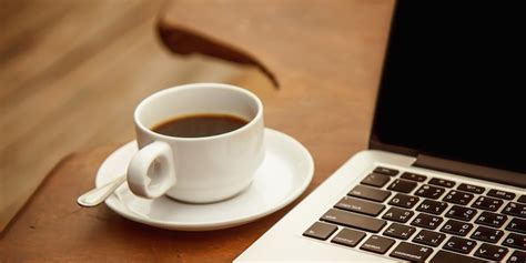 get started with phpstorm in our new coffee break course coffee at work 3 scientific links between coffee