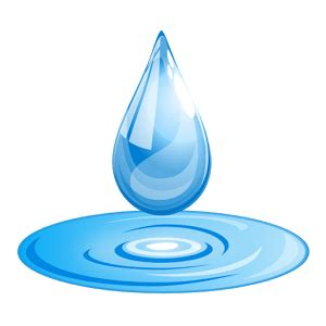 Virtual Design Your Own Home Game by Water Drops Real Android Apps On Google Play