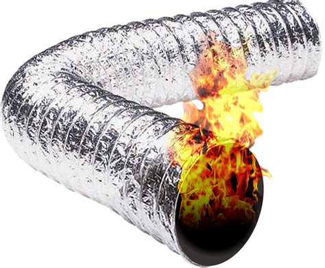 hutchinson island duct cleaning mold removal in hutchinson island fl