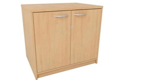 Dresser Hull Ma by Standard Storage Sos Office Supplies Hull