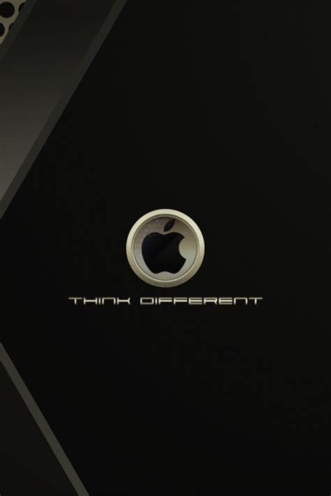 wallpaper hd iphone 4 apple iphone 4 apple logo wallpapers set 2 07 iphone wallpaper