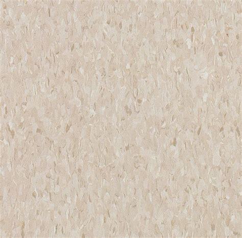 armstrong imperial texture pebble tan vinyl flooring 12 quot x 12 quot arm51928031