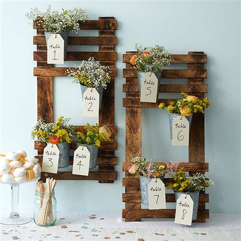 rustic themed wedding seating plan a springtime themed wedding seating plan