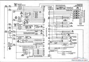 nissan b13 engine diagram get free image about wiring diagram
