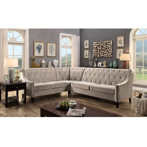 joss and main sectional joss and main upholstered furniture blowout sale 75 off