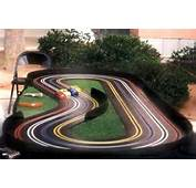 With Carrera Slot Car Track Plans On 1 24 Wiring