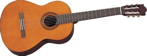 Alat Musik Pelindung Jari Silikon Untuk Memetik Senar Gitar Isi 4pcs jual yamaha gitar klasik c 40 murah bhinneka