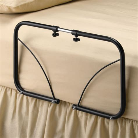 Bed Guard Rail by Bed Guard Rail Bed Guards Bed Safety Rail Easy Comforts
