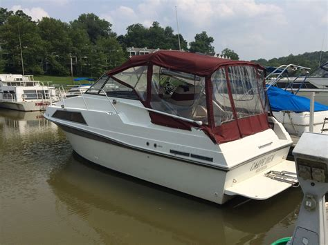 carver montego boats for sale carver boats montego 1988 for sale for 1 000 boats from