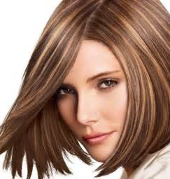 changing hair color change hair color in photoshop brown hairs