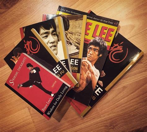 biography bruce lee book get these 6 awesome bruce lee books for free