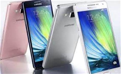 Harga Samsung Duos 4g harga samsung galaxy a3 duos desember 2017 dan spesifikasi