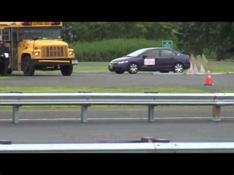 motor vehicle nj rahway rahway nj mvc road test