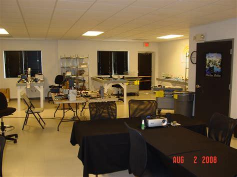design center north carolina design center adapticom inc raleigh durham rtp
