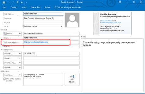 Office 365 Outlook Sync Issues Office 365 Outlook Not Syncing 28 Images Office 365