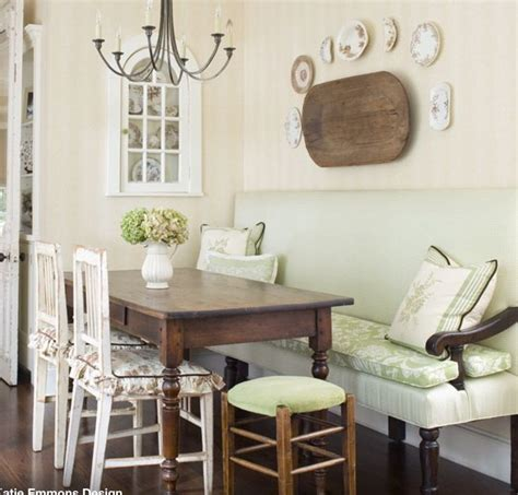banquette breakfast nook breakfast nook love banquette table chairs home