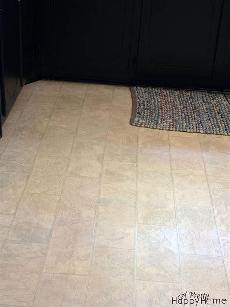linoleum flooring replacement 28 images fast easy repair for linoleum or vinyl floors
