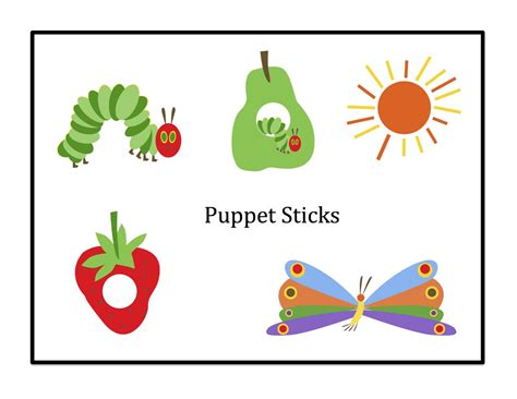 hungry caterpillar templates free hungry caterpillar printables clipart best
