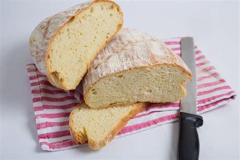 giallo zafferano pane fatto in casa ricetta pane di grano duro fatto in casa goodcook