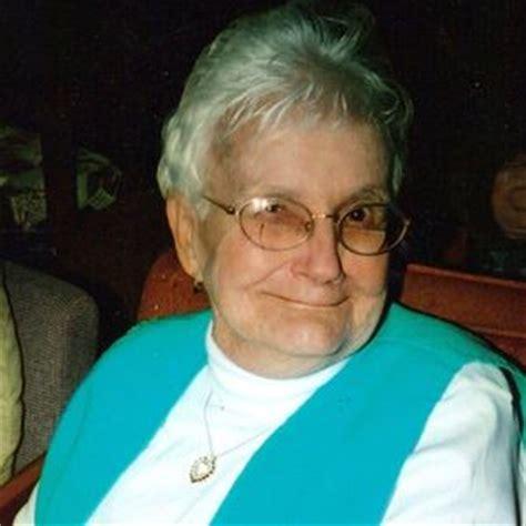 nellie wise obituary ashburn tributes