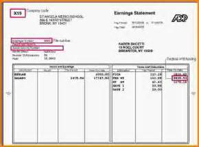 free paystub template check stub template xnqugt95 jpg