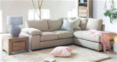 new couch ten things to consider when buying a new sofa