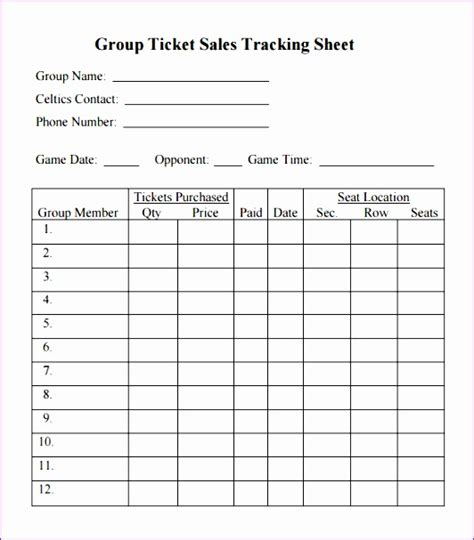 sales lead tracking template 10 sales lead tracking excel template exceltemplates