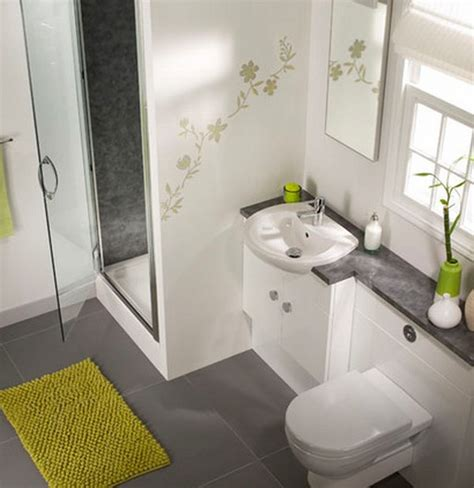bathroom designing the latest way to design your bathroom welcome to bathroom and kitchen