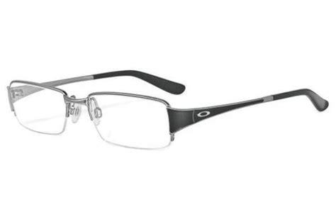 Kacamata Sunglass Wanita Chanel 3521m Fullset foto oakley louisiana brigade
