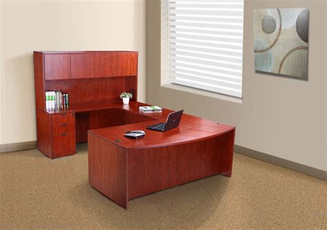 office furniture ontario ca new furniture surplus office sales ontario ca