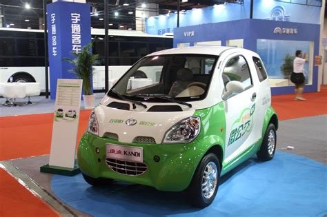 Feelymos Smart Band X5 Green kandi electric car service expands to