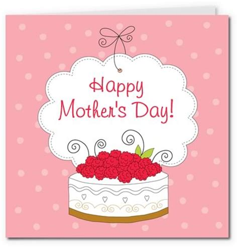 mother day card free printable mothers day cards 7 gorgeous designs as