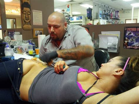 diversity tattoo las vegas diversity las vegas top picks