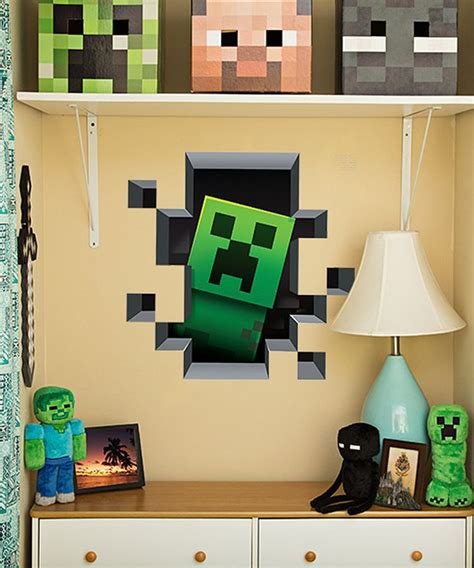 Bedroom Decorating Ideas Minecraft 25 Best Boys Minecraft Bedroom Ideas On