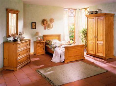 komplett schlafzimmer günstig jugendzimmer komplett massiv g 252 nstig kaufen yatego